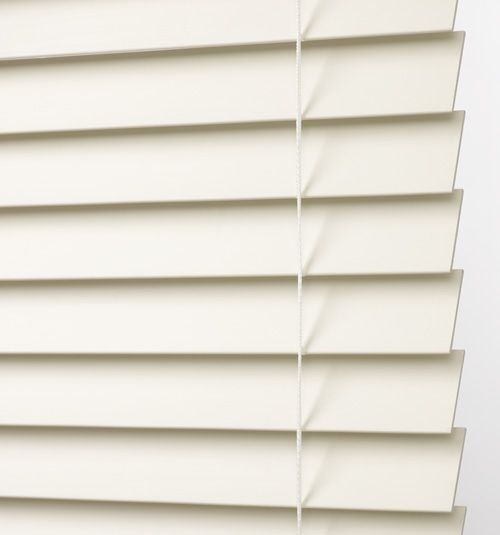 Premium Wood Blinds With Routless Option Wood Blinds Weathered Wood Finish Blinds