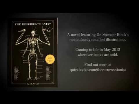 Buy scientific literature review