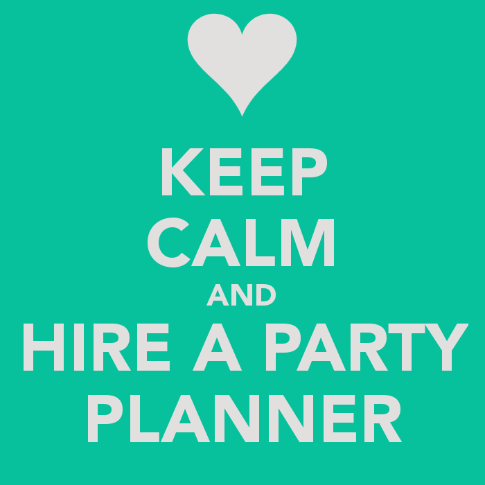 Event Planning Quotes And Sayings Quotesgram Sayings Event