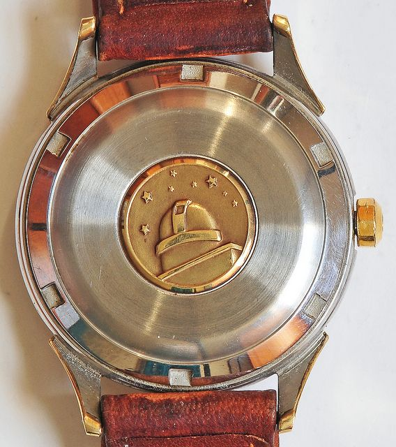 Omega Constellation Case Ref 2887 Omega Constellation Luxury Watches For Men Fancy Watches
