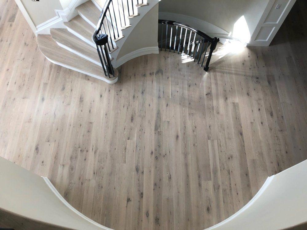The Floor Board Blog Valenti Flooring Grey Hardwood Floors Grey Hardwood Hardwood Floor Colors