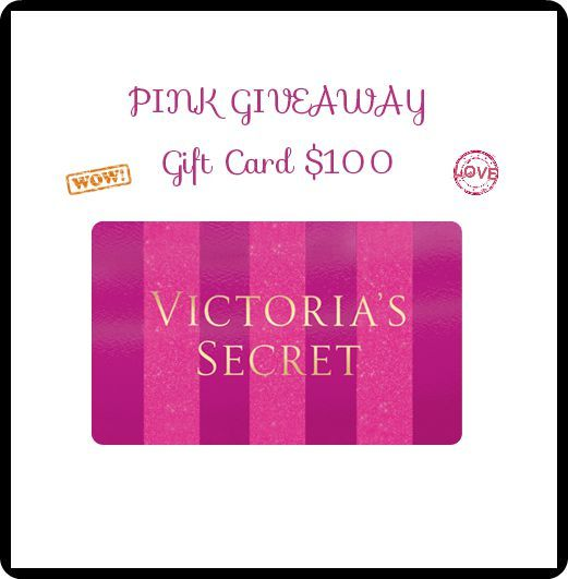 100 victorias secret gift card giveaway 1030 tunica mama 100 victorias secret gift card giveaway negle