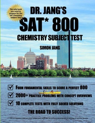 Pin On Sat And Act