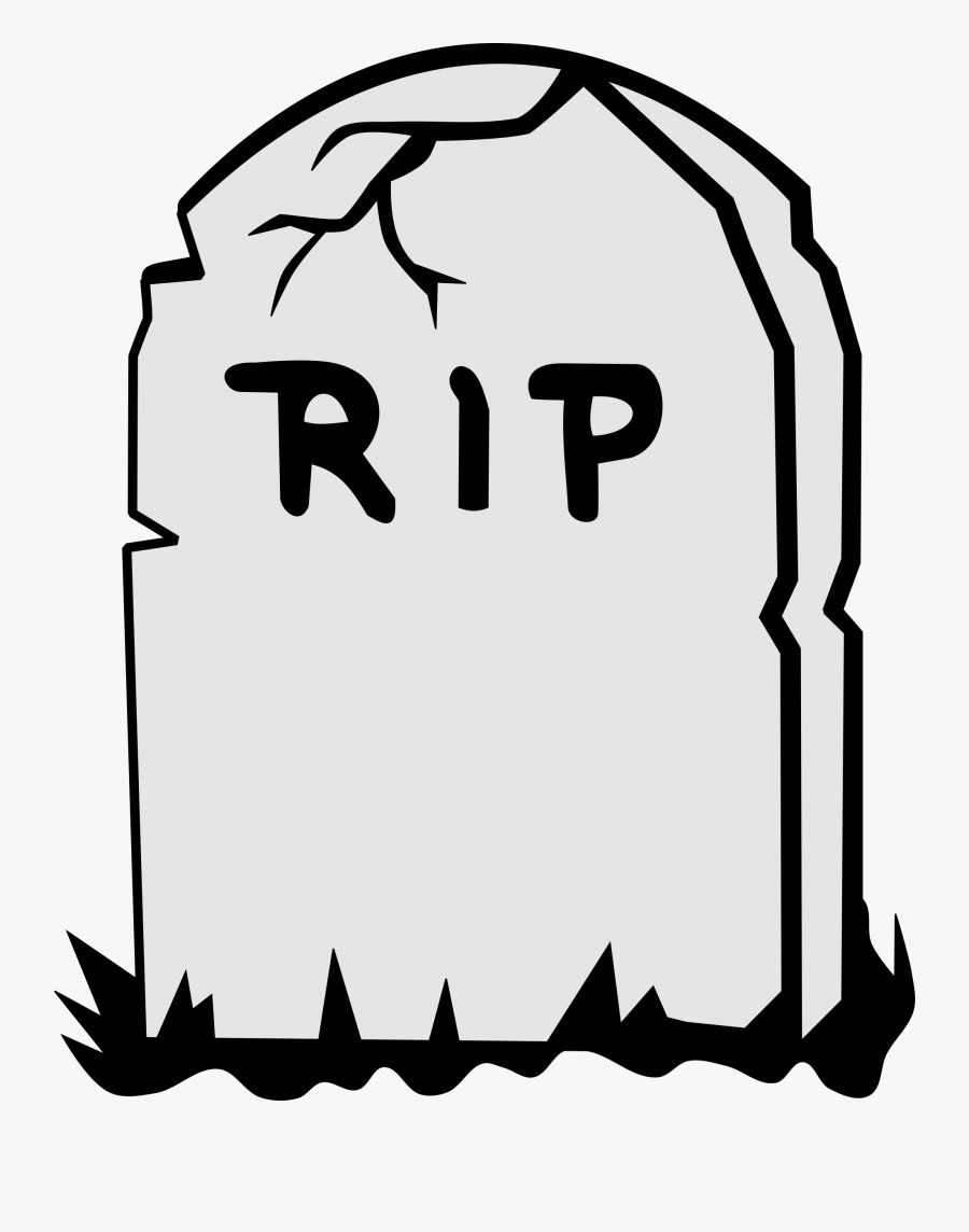 Grave Clipart Free In 2021 Free Clip Art Graven Images Clip Art
