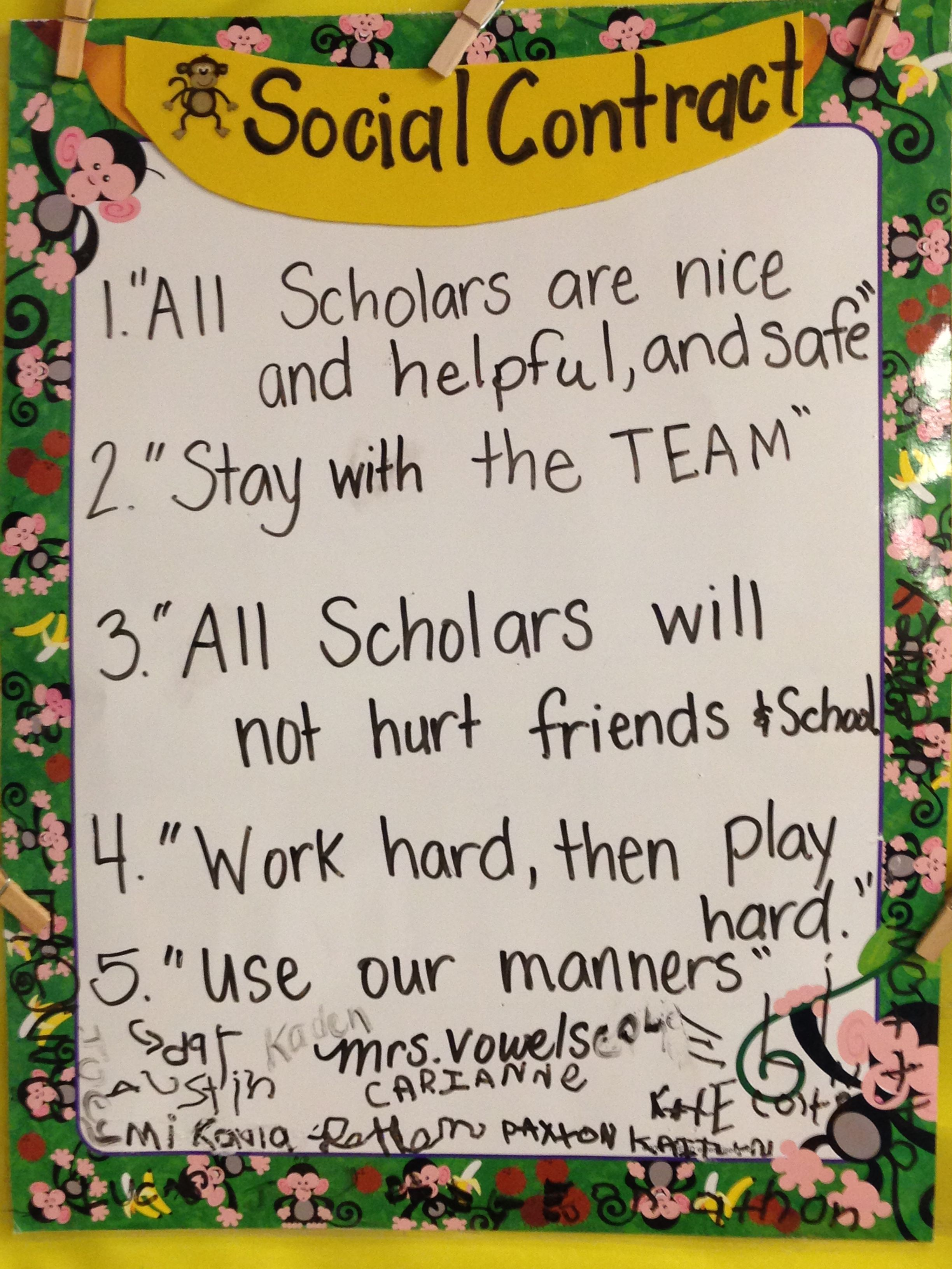 Pin By Lindsey Mccasland Vowels On Capturing Kids Hearts