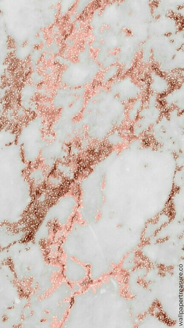 Fave Wallpaper For Phone By Wallpapertreasure Co Great Pretty Wallpapers Fave Great Pho In 2020 Marble Wallpaper Phone Marble Iphone Wallpaper Rose Gold Wallpaper