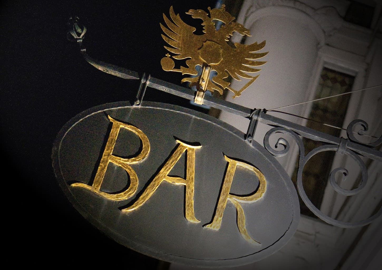 Was Ist Souterrain barfly s cocktail https topgoogle com listing barflys