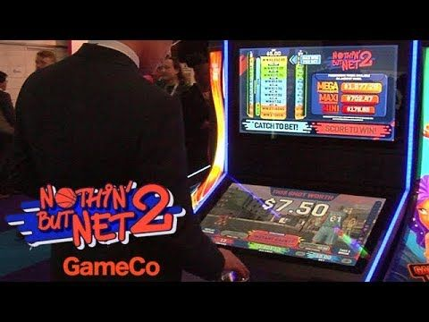 Skill On Net Casino
