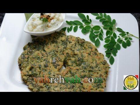 Popular Drumstick Recipes Vahrehvah Drumstick Recipes Food Recipes