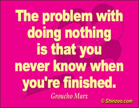 38 Hilariously Funny Groucho Marx Quotes Shinzoo Quotes Citat