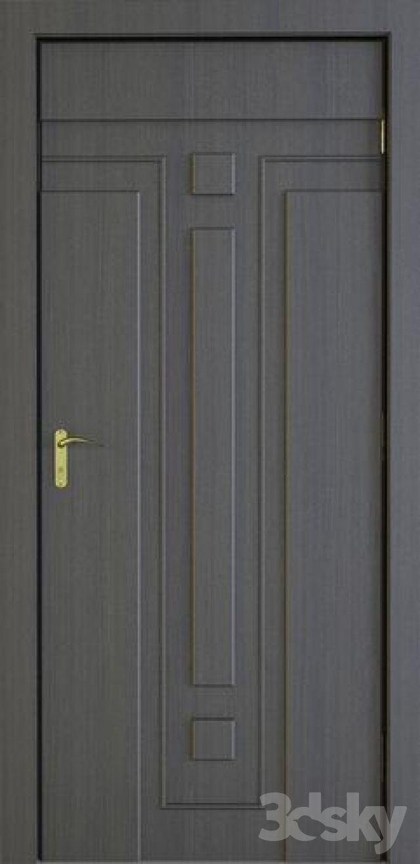 Door door design pinterest doors door design and front doors