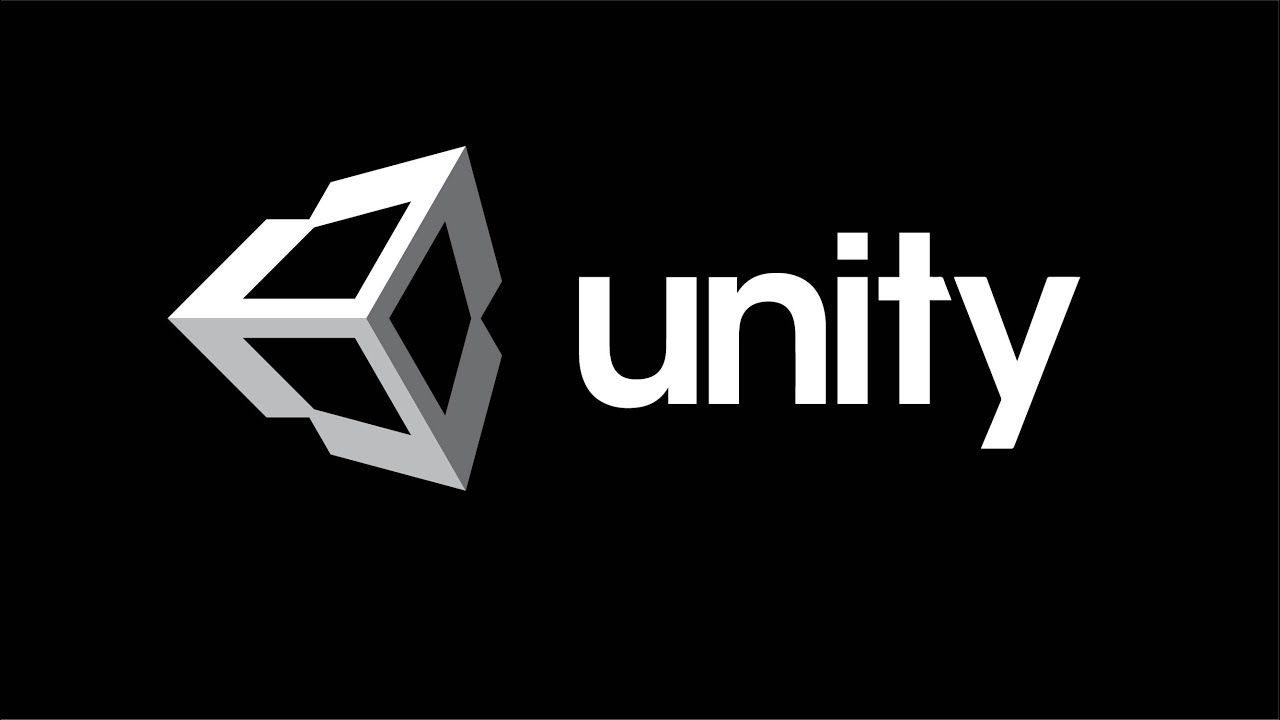 Unity for virtual Environments