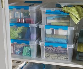 Snapware Home Storage Get Organized Pinterest Storage and