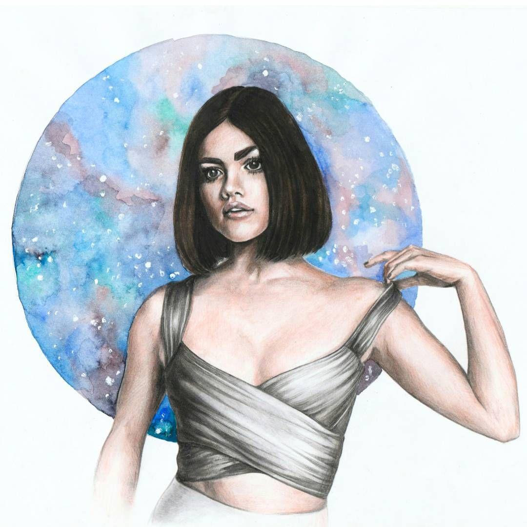 Olga kaznakova fashion illustration art fashion u beauty