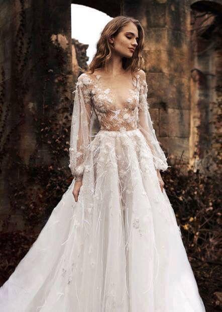 Pin von elena sumanaru auf Wedding | Pinterest
