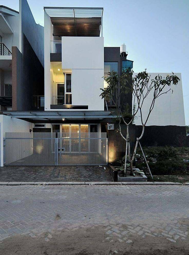 Home designhome designshome decorhome exteriorhome exterior design ideahome  decor interior in also rh ar pinterest