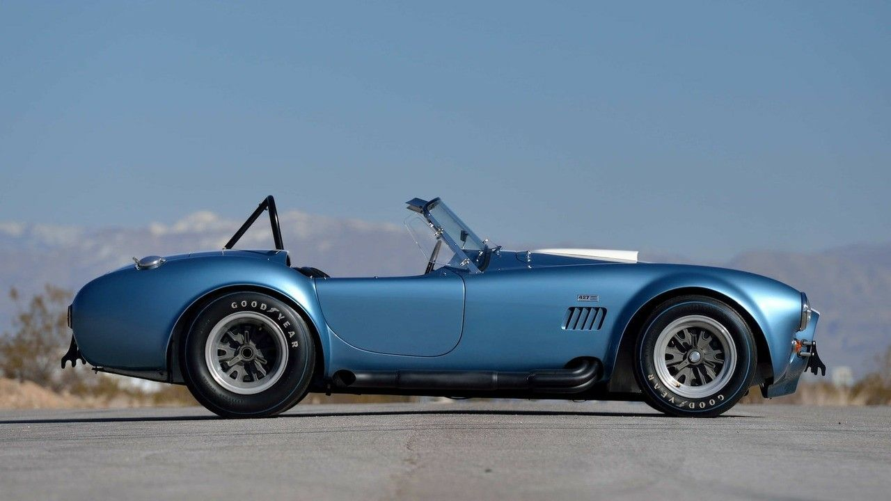 "Shelby /""COBRA/"" Checkered Flag 3/' X 5/'  Great for Car Shows!"