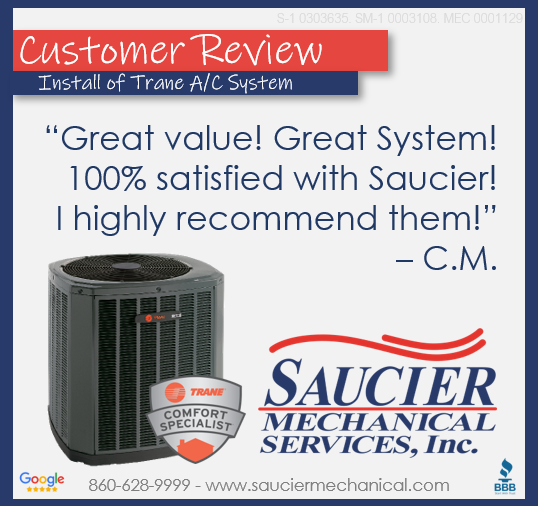 Customer Review of the week 5/4/2020 in 2020 Air