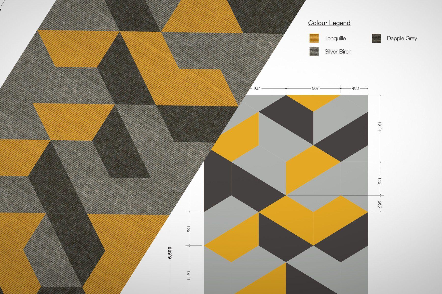 Tretford Rug Design Morphos Travelport With Images