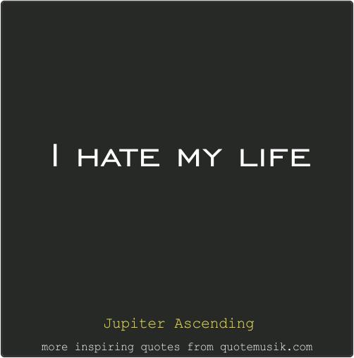 more inspiring quotes movie jupiter ascending jupiter ascending