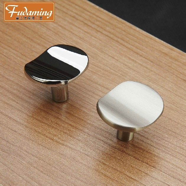$27.99 (Buy here: http://appdeal.ru/3ylu ) Fashion 10pcs Single Brushed Cabinet…