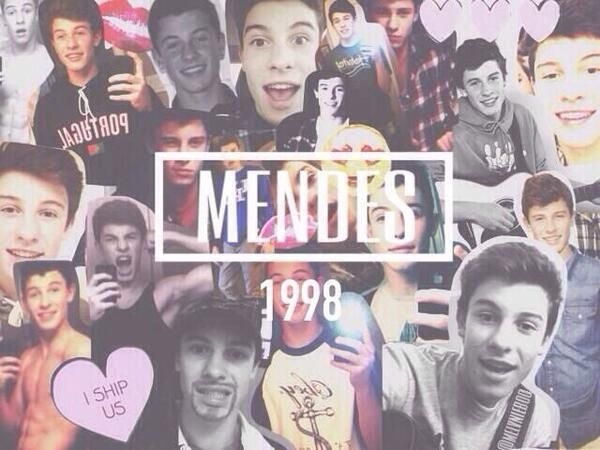 Image Result For Shawn Mendes Collage Shawn Mendes Shawn