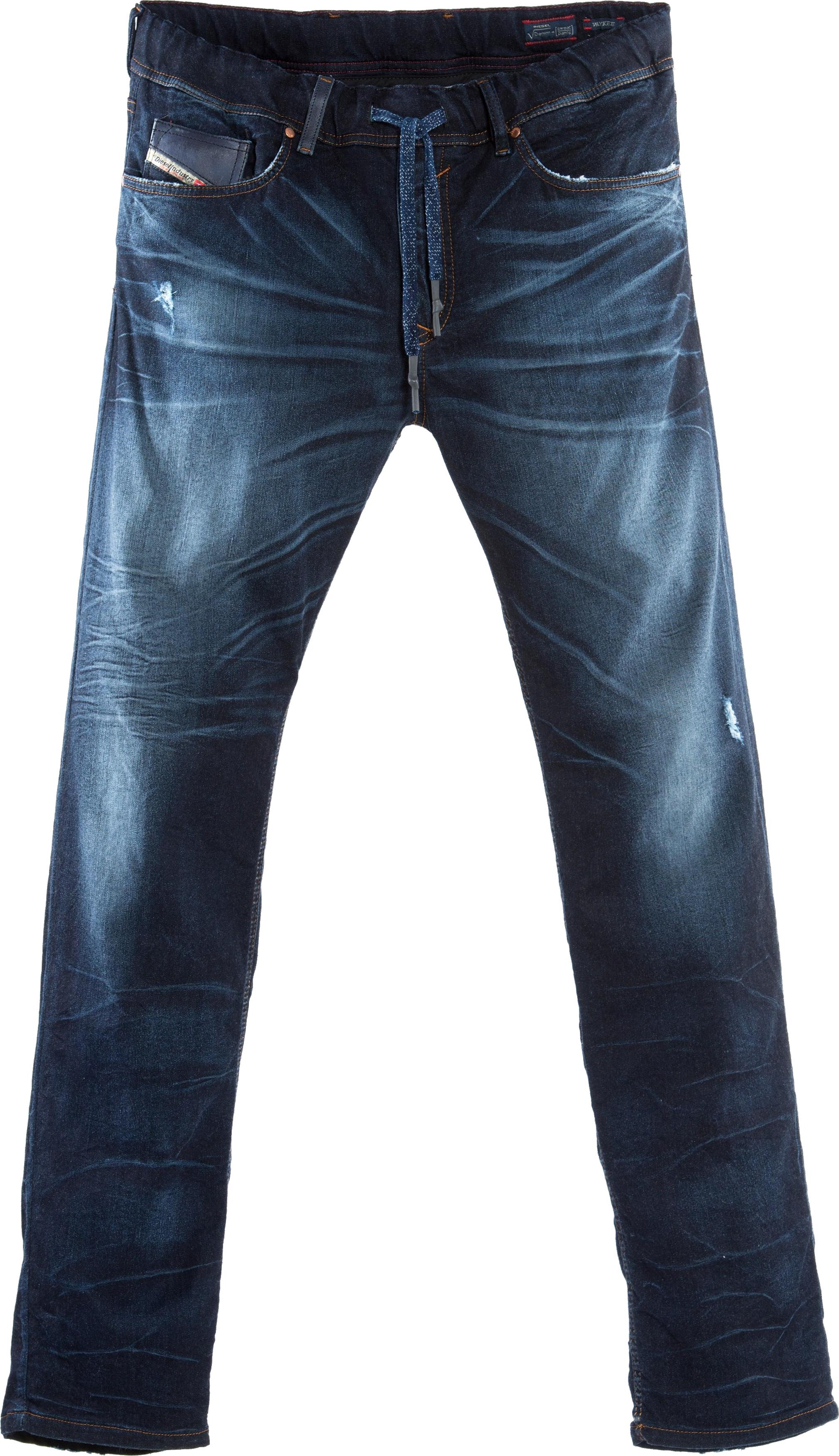 Pants Png : pants, Men's, Original, Jeans, Image, Jeans,, Garment