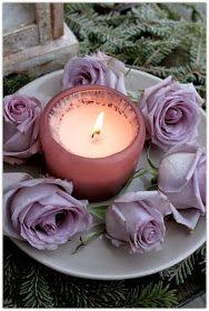 Art Symphony: Magic by Candlelight...