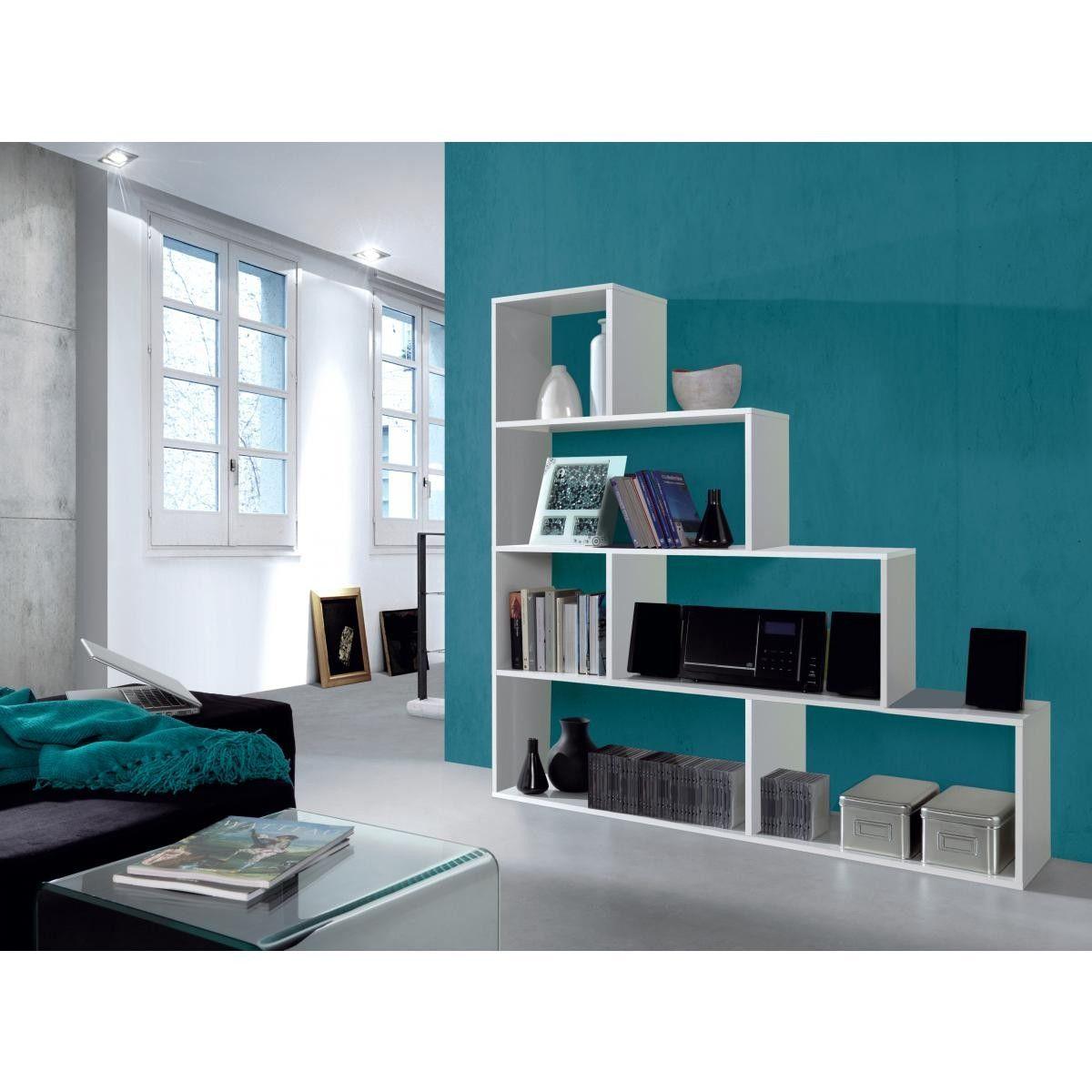estanter a step en conforama home sweet home pinterest tag re meuble tag re et meuble. Black Bedroom Furniture Sets. Home Design Ideas