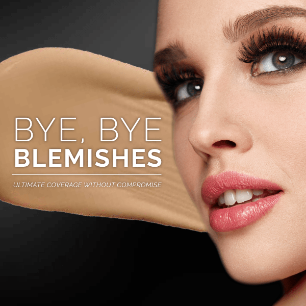 Airbrush Cosmetics, Makeup, Foundation, Kit & Machine