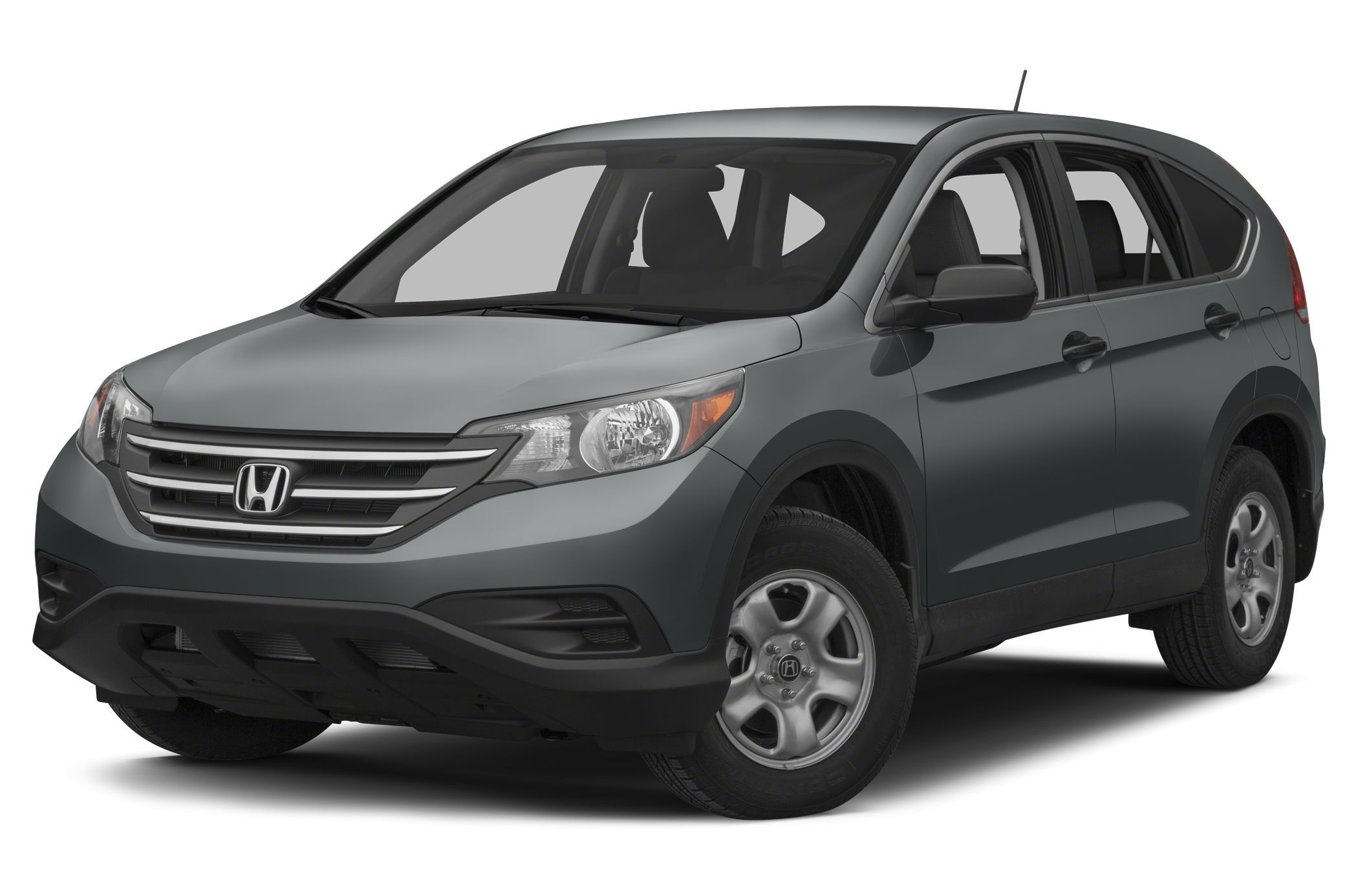 2014 honda crv changes fuel economy and picture
