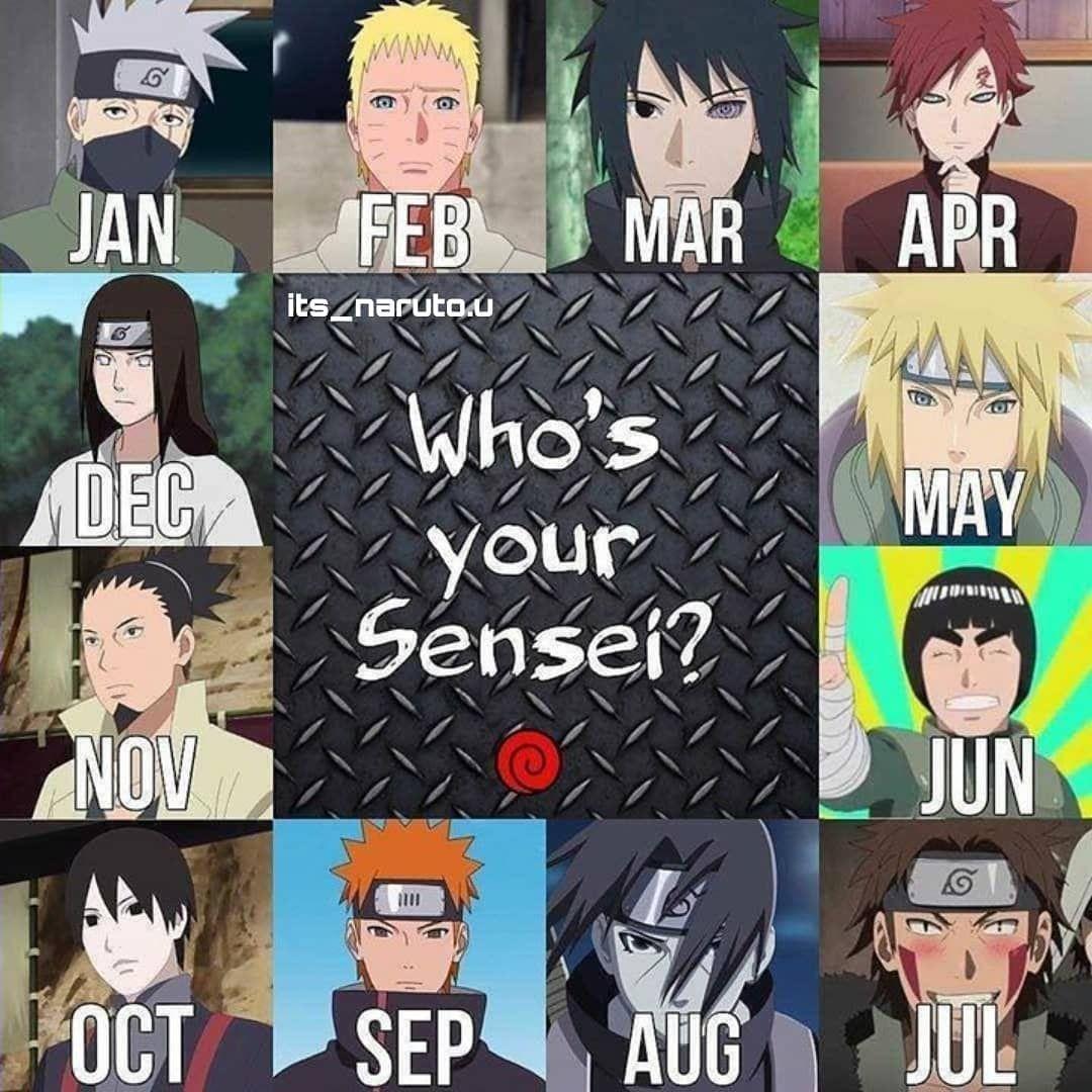 Naruto Shippuden Filler Naruto Shippuden Episode List Naruto Shippuden Free Naruto Shippuden Fill In 2020 Naruto Shippuden Characters Naruto Sasuke Sakura Naruto Funny