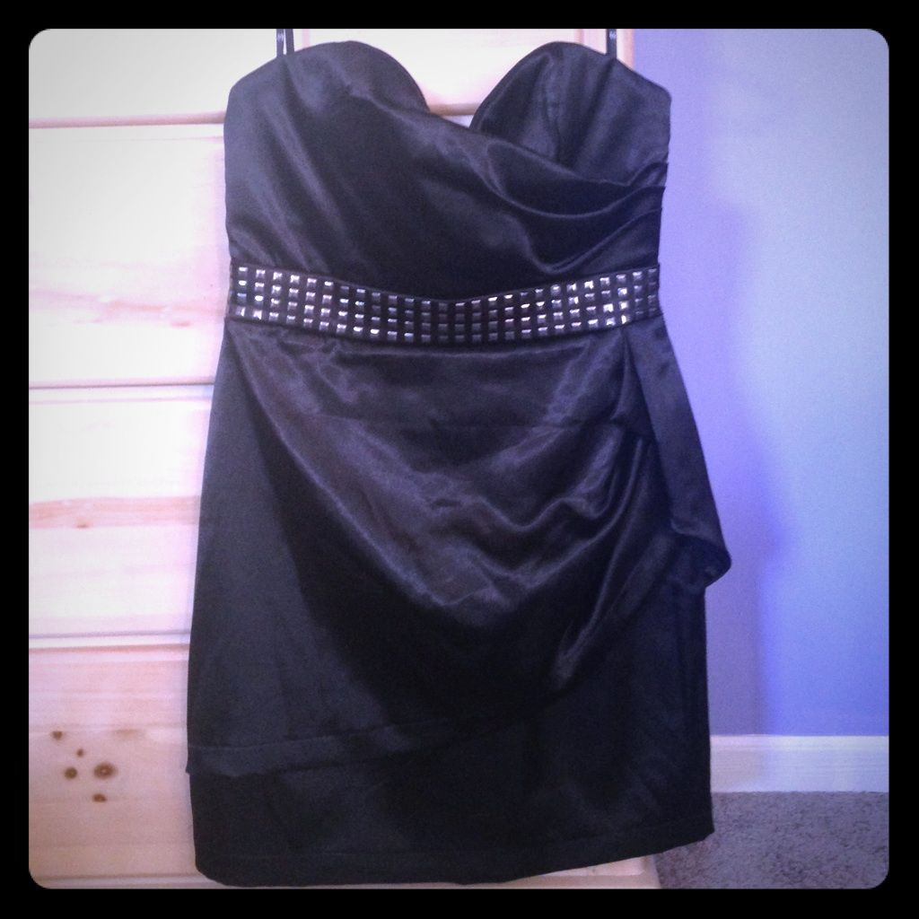 Edgy formal dress products