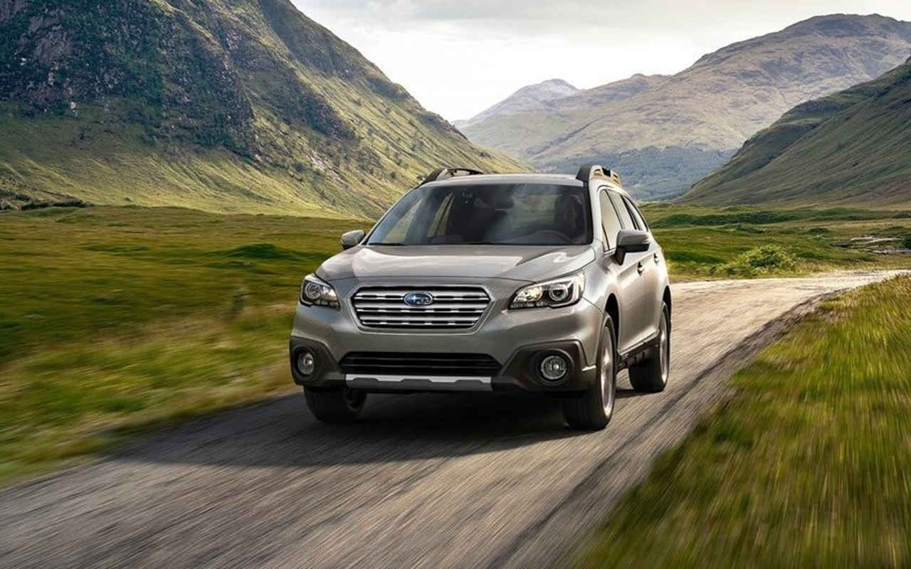 2018 subaru outback rumors changes release date and engine specs http www