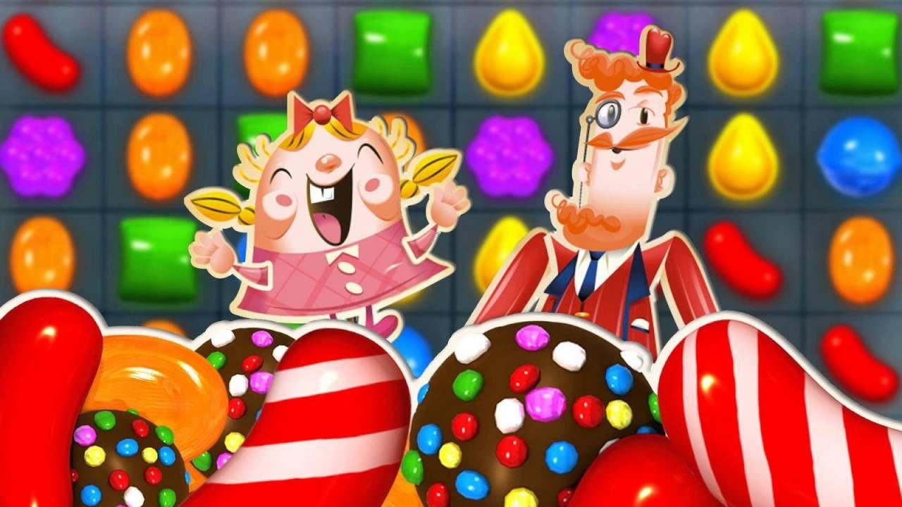 Free Gold Bars And Lives On Candy Crush Saga Hack Ios Apple Candy Crush Saga Hack And Cheats Candy Crush Saga Hack 2 Candy Crush Saga Tool Hacks Candy Crush