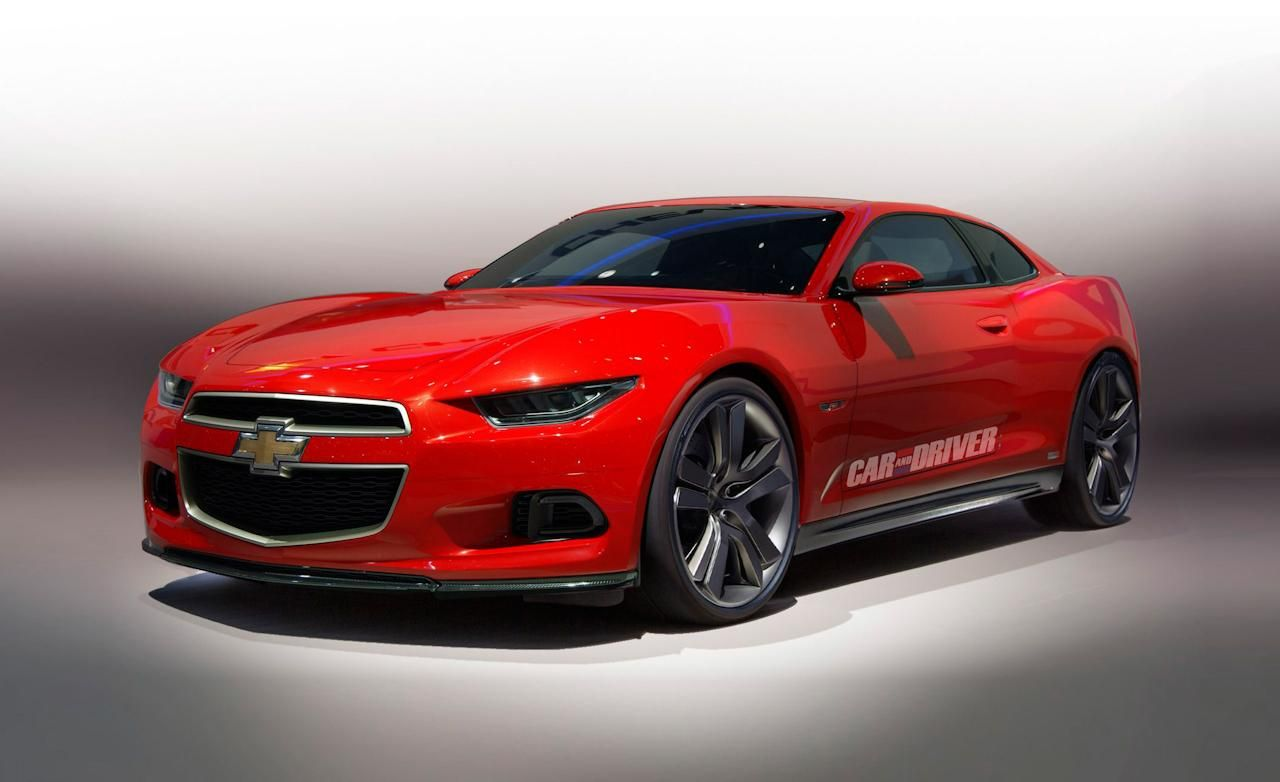 2015 chevrolet camaro release date concept price chevrolet is planning the new car from its creation automobile as 2015 chevrolet