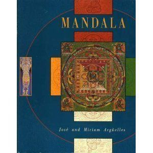 Mandala by Jose Arguelles, http://www.amazon.com/dp/1570621209/ref=cm_sw_r_pi_dp_5YVnqb08ADHRP