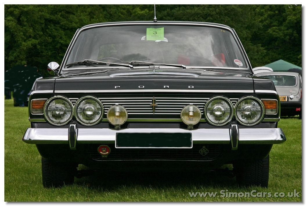 Ford Zodiac Ford Classic Cars Classic Cars Vintage Classic Cars