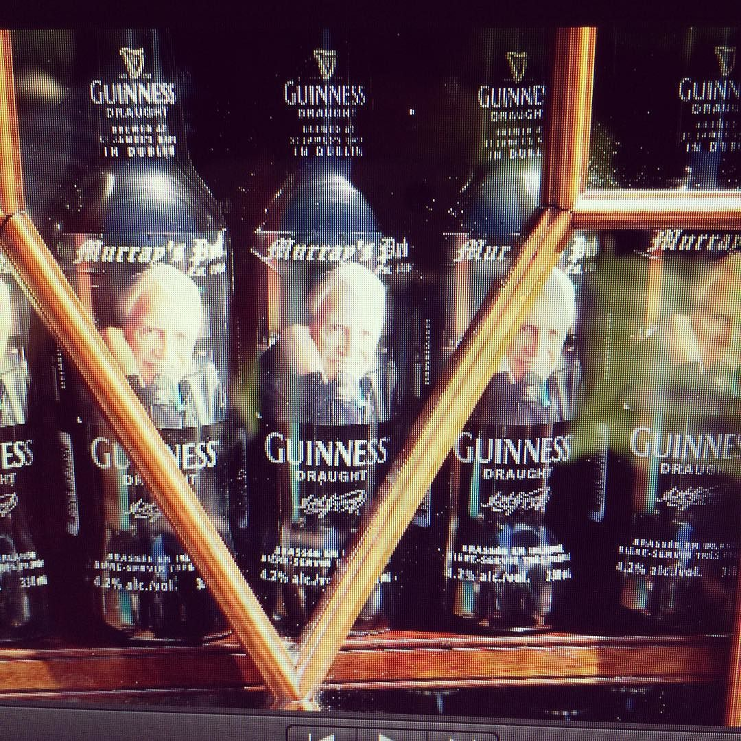 """great vancouver wedding """"99 bottles of beer on the wall, 99 bottles of beerrrrr. Take one down pass it around ..."""" Editing a 99rd old birthday party that had custom Guinness beer bottles! #irish #guinness #yaletown #vancouverweddingshop #yaletownvideography#birthday #99yearsyoung by @yaletownvideography  #vancouverwedding #vancouverwedding"""