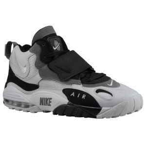 Nike Air Max Speed Turf - Men's at