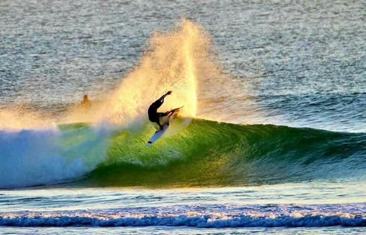 Pin de Adamaris Holguin♕ en • Surf •  34534bafc3a