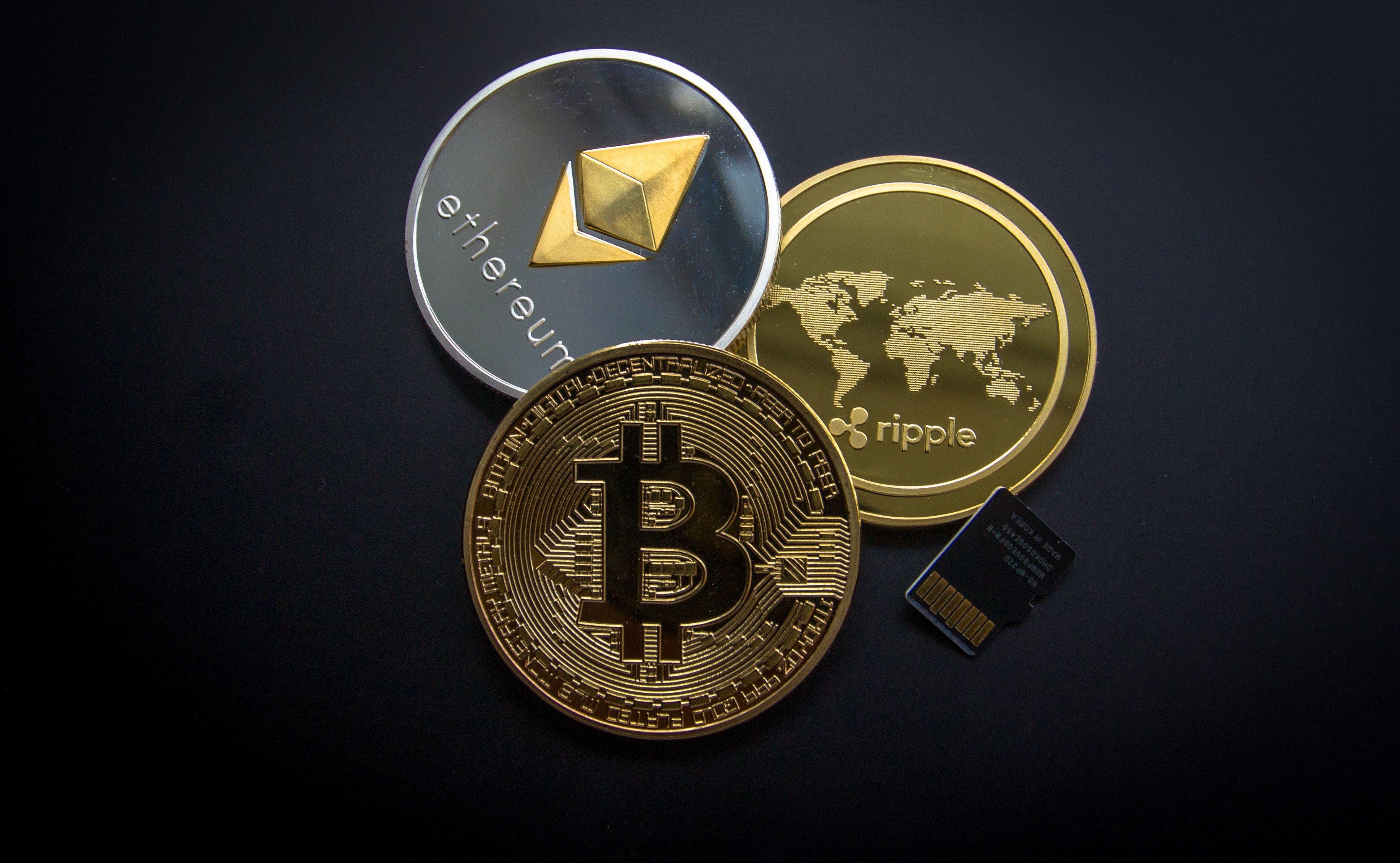 bitcoin mining profitul zilnic spread bitcoins de tranzacționare
