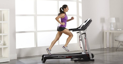 The Best Treadmill Under 1000 Top 5 Picks