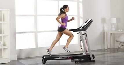 The Best Treadmill Under 1000 Top 5 Picks
