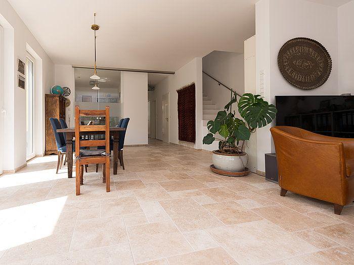 opus romain castorama simple amazing pierre de rocaille castorama inspirant photos bac en. Black Bedroom Furniture Sets. Home Design Ideas