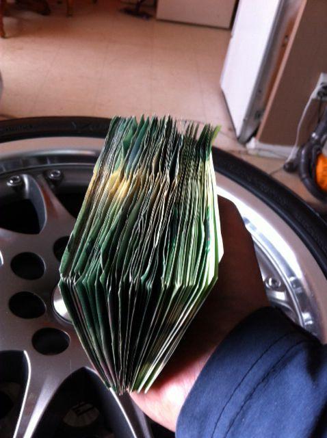Canadian Money Money money money Pinterest - expense spreadsheet for small business