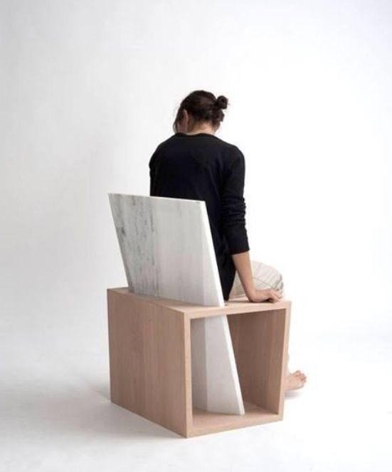 Amusant Curved Glass Back Mobilier De Salon Mobilier Design Idees De Meubles