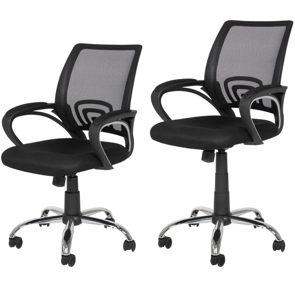 50 Was 150 This Office Chair Combines Sleek Modern Design With Quality Comfort That Raises The Ba Best Office Chair Cool Office Desk Home Office Furniture