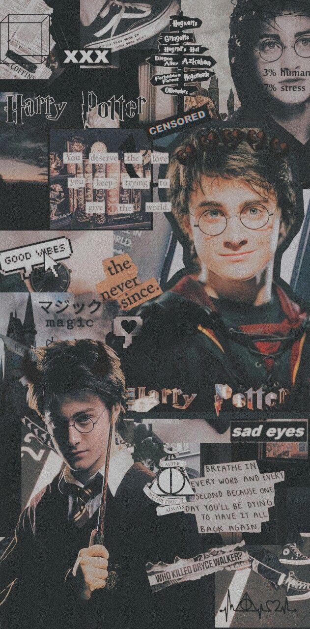 Harry Potter Em 2020 Harry Potter Filme Imagens Harry Potter Serie Harry Potter