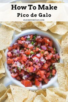 #authentic #alongside #mexican #buying #forget #recipe #store #about #serve #salsa #gallo #dish #this #make #galoPico de Galo Make this Pico de Gallo Recipe, an authentic Mexican salsa recipe and serve it alongside any Mexican dish. Forget about buying a jar at the store!Make this Pico de Gallo Recipe, an authentic Mexican salsa recipe and serve it alongside any Mexican dish. Forget about buying a jar at the store! #authenticmexicansalsa #authentic #alongside #mexican #buying #forget #recipe #st #authenticmexicansalsa